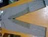 PVC BRIDLe