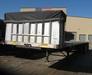 Trucks, trailers