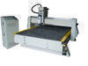 JOY-1325 CNC Wood Router