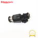 Auto Engine Spare Parts OEM Standard Size 25342385 Fuel Injector