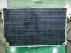 175W multi-crystalline solar panels