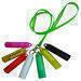 Lip balm, lip stick, promotion gift, lip care