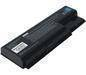 Sell Laptop Battery Replacement for Acer AS07B31 11.1v 5200mAh