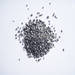 Silicon metal/Silicon powder/silicon grain/polysilicon