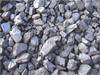Steam Coal From Indonesa