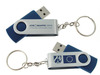 Popular Swivel USB Flash Drives/memory sticks