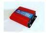 Power inverter (ONS-1000)