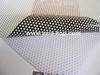 Sell Perforated Vinyl (One Way Vision Film)