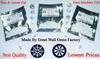 1-10mm cubic zirconia round, CZ round, Top Machine Cut, Heart & Arrow
