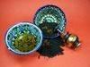 Black seed oill