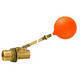 Brass ball valve, angle valve, fitting, check valve, bibcock, faucet