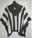 Women's crochet cardigan sweater