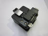 Optical Fiber Fusion Splicer JX9010 Original Manufacturer