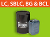 Avail LC, SBLC, BG & BCL for Bitumen Importers & Exporters