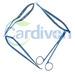 Cardiovascular, Thoracic, Plastic Surgery, Neurosurgical Instruments