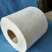 Bfe Melt Blown Non Woven Fabric