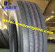 Chinese Bus tires, TBR tires, Truck tires