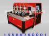 Advertising engraving machine, engraver, wood engraver, plastic machine
