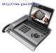 VOIP hardware Manufacturer,1,4,8,16 or 32 GSM VoIP/E1 GWs Manufacturer