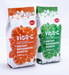 Vita-C Instant Powder Drink