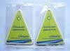 Paper air freshener for car/car perfume/car freshener/air freshener