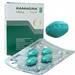 Kamagra 50 mg, 100 mg