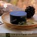 ZENGID Cold Processed Handmade Soap Bamboo Charcoal Coconut Palm Oil