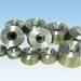 Tungsten cemented carbide