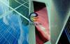 180-300 Watt Nano Coating Solar PV Panel