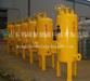 Biogas desulfurizer/iron oxide desulfurizer/ferric oxide desulfurizer