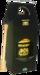 Bosnian Royal Honey