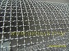 Molybdenum Mesh, Molybdenum Wire Mesh Stock Supply