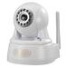 H.264 2MP Onvif Security Surveillance IP Cameras Support Iphone ad And