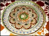 Traditional Pottery Horezu