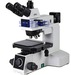Economical DIC Differential Interference Contrast Microscopes For LCD