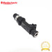 High Quality Auto Fuel Injector For Great Wall Pickup 2 Holes 25343351