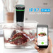 Slow Cooker Machine Wifi Control Immersion Circulator Sous Vide