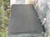Roofing Slate with BS680,flooring slate, granite (tombstone)