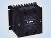 Temperature Controller (PID)