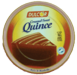Sweet Quince Paste