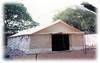 Relief Tents Canvas cloths Ducting Cloth marquee tents canvas tents