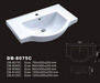 Sink, Bathroom Sink, Bath Sink, Bathroom Sink Bowl, Bathroom Sink Basin