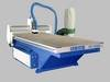 CNC router VR 1325 Victor Italy spindle (CNC engraver, woodworking)