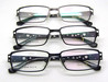 Fashion optical frame models ideal 	cheap eyewear