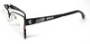 Fashion optical frame models ideal cheap eyewear