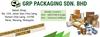 10pcs/bundle Carton Boxes Packaging/ Corrugated / Shipping / Packing