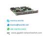 CISCO SUPPLIER Offer Cisco Line Card WS-X6708-10G-3C WS-X6724-SFP