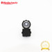 Auto Replacement Parts Of Fuel Injector hot selling 25344543