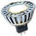 High Power 3 W  MR16  Led Bulb (led spot & led cup)