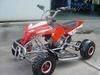 Atv 50cc.70cc.110cc.200cc.250cc.300cc.350cc.